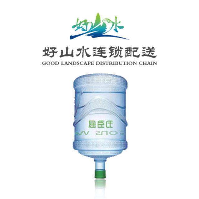怎么买到优质的桶装水?横岗送水电话