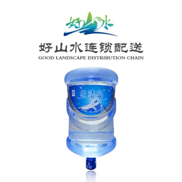 矿泉水、纯净水与一般饮用水有哪些区别?
